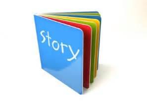 How to write a beautiful narrative essay