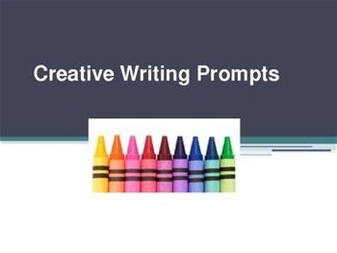 Narrative Essay: Useful Guidelines for Writing - Edussoncom
